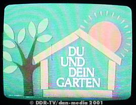 du und dein garten fr hlingsveranstaltung wochenendtipps 01 april 03 panoramio photo of du und. Black Bedroom Furniture Sets. Home Design Ideas